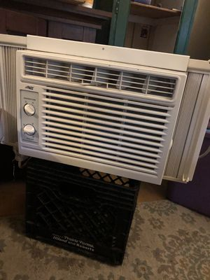 Arctic king window AC for Sale in Williamsport, PA