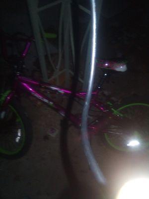 Trent bmx bike for Sale in Washington, MO