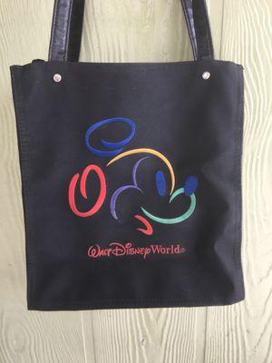 Disney vintage bag for Sale in Houston, TX