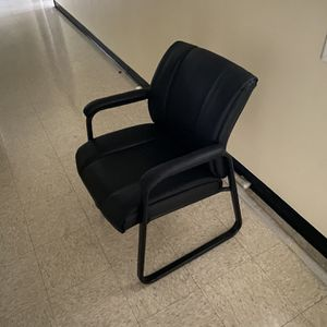 Desk Chair for Sale in Ontario, CA