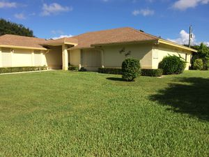 OPEN HOUSE Sunday 4/28/19 12-3pm; For sale 3BR/3BH with bonus room for Sale in Boynton Beach, FL