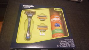 Gillette for Sale in Annandale, VA