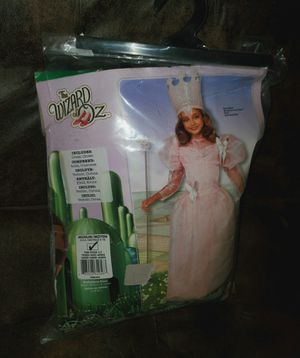 COSTUME, NEW, GOOD WITCH for Sale in Tracy City, TN