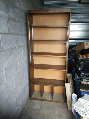 Bookshelves for Sale in Loveland, CO