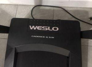 Treadmill for Sale in Coconut Creek, FL