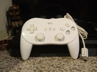 wii remote for Sale in Riverside,  CA