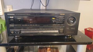Vintage Pioneer receiver for Sale in Phoenix, AZ
