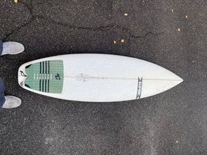 Surfboard for Sale in Northport, NY