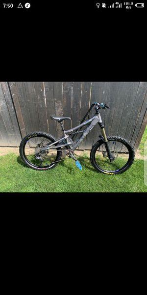 Bicycle for Sale in Atlanta, GA