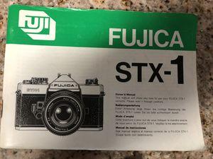 Camera for Sale in Glenarden, MD