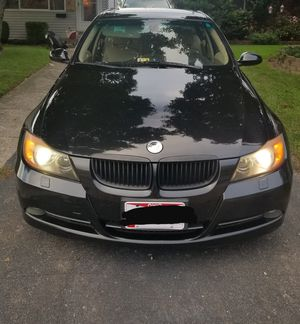 BMW 330i for Sale in Columbus, OH