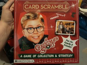 Board game for Sale in Elyria, OH
