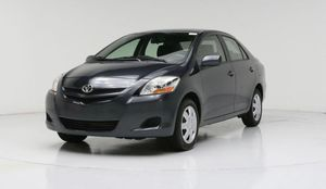 2007 Toyota Yaris for Sale in Washington, DC