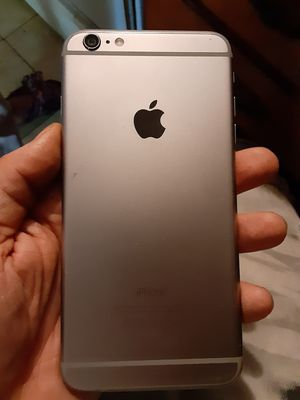 I phone 6 plus sprint for Sale in South Zanesville, OH