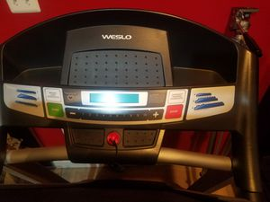 Treadmill gym other for Sale in Chantilly, VA