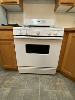 Gas Stove  for Sale in Post Falls, ID