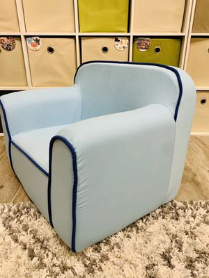 Brand new kids chair for Sale in Waddell, AZ