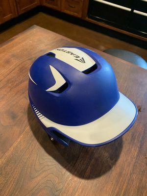 Easton Batting Helmet for Sale in Rancho Cucamonga, CA