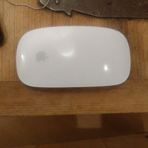 Apple Mouse for Sale in West Sacramento, CA