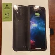 Mophie IPhone X Case for Sale in Nolensville, TN