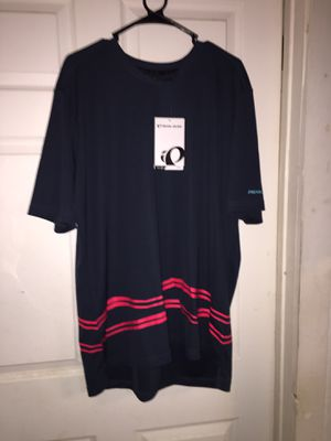 MTB Jersey by pearl Izumi XXL for Sale in Houston, TX