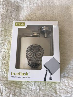 Trueflask for Sale in San Jose, CA