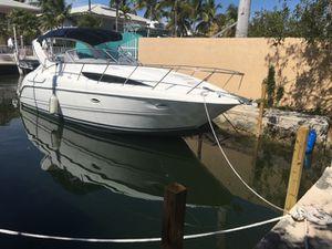 2000 bayliner ciera 3055 boat for Sale in Hollywood, FL