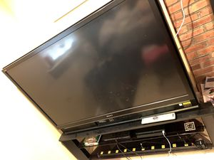 sony tv 55'' inch for Sale in Ashburn, VA
