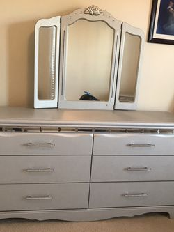 Girls Bedroom Furniture for Sale in Cary,  NC