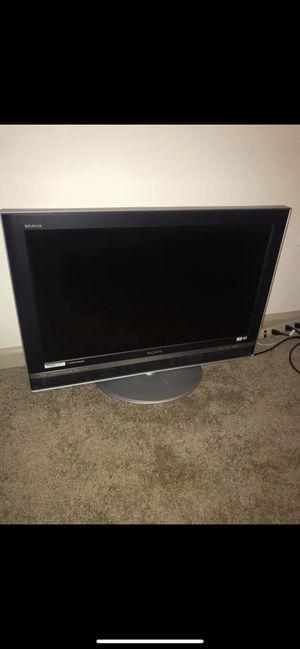 Sony TV for Sale in Austin, TX