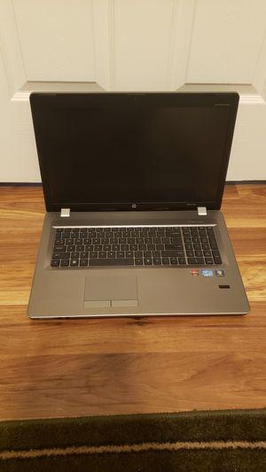 """HP ProBook 4730S 17.3"""" Laptop for Sale in Longview, WA"""