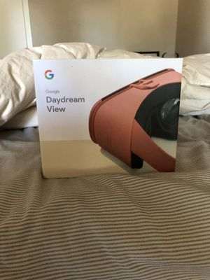 Google Daydream VR for Sale in Surprise, AZ