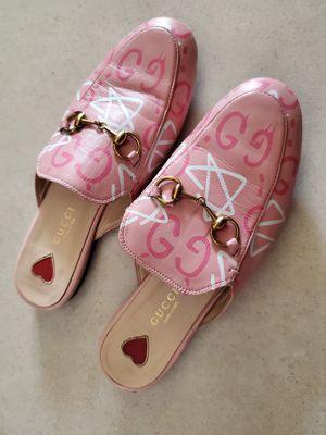 Gucci sandal for Sale in Chicago, IL