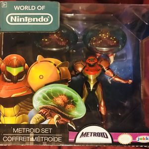 Video Game Toys $5 each for Sale in National City, CA