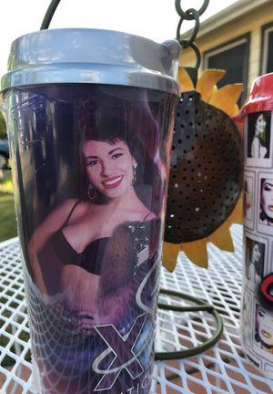 Selena for Sale in Haltom City, TX