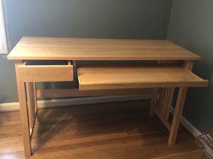 Desk for Sale in Greenbelt, MD
