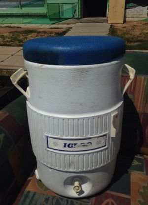 Coolers for Sale in Salt Lake City, UT