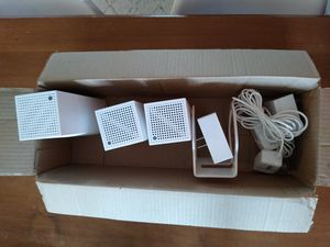 Linksys Velop for Sale in Lakewood, CO