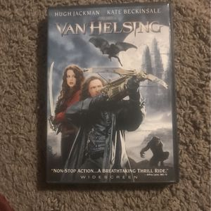 Van Helsing for Sale in Escondido, CA