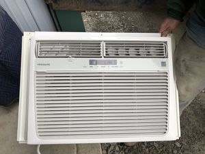 15100 BTU Electrolux A/C for Sale in NY, US