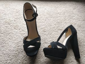 Beautiful high heels for Sale in Medford, MA