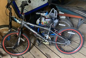 18 inch boys BMX bike for Sale in Pittsburgh, PA