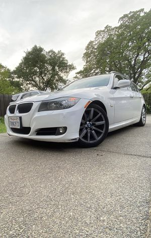 2009 328i bmw for Sale in Carmichael, CA
