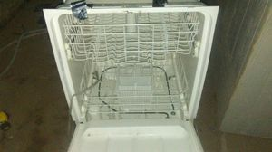 Hotpoint dishwasher for Sale in Modesto, CA