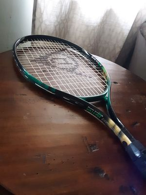 Dunlop tennis racket for Sale in Columbus, OH