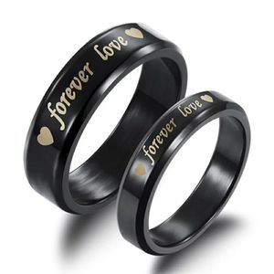 Offer new rings set $8 stainless steel for Sale in Manteca, CA