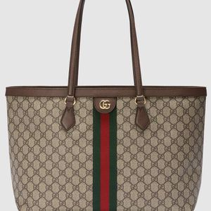 Gucci Ophidia GG for Sale in San Diego, CA