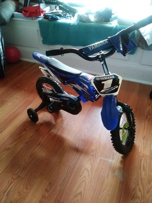 Kid bike for Sale in Cleveland, OH