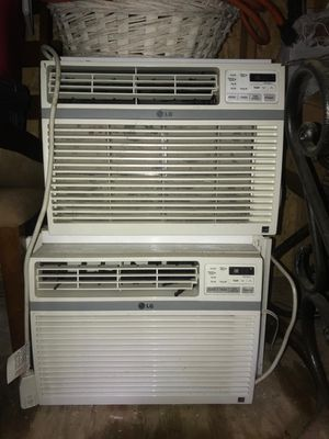 Air conditioning LG for Sale in Silver Spring, MD