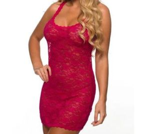 Size S/M HOT PINK LOVELY LACE CHEMISE for Sale in Lynnwood, WA